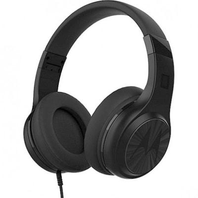 Audífono Over Ear Pulse 120 Motorola2