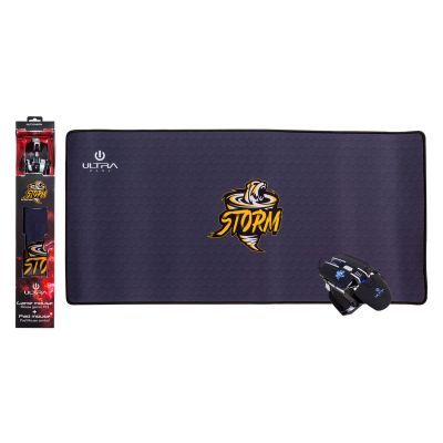 Mouse Pad Gamer Ultra1