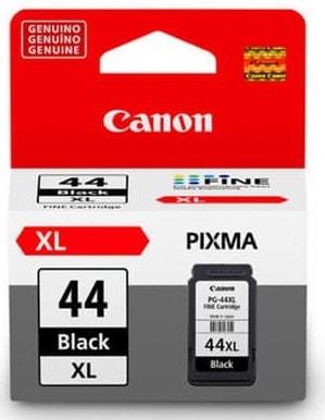 Cartridge 44 XL Canon1