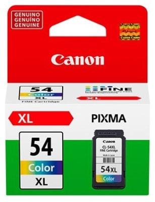 Cartridge 54XL Canon1
