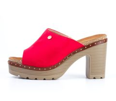 13621 RED