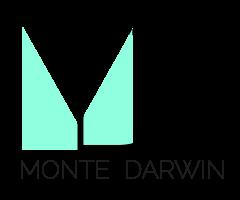 Monte Darwin