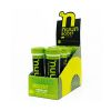 Nuun Boost Fresh Lime Pack 8 Tubos