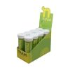 Nuun Active Lemon Lime Pack 8 Tubos