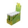 Nuun Active Lemon Lime Pack 8 Tubos