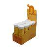 NUUN Active Orange Pack 8 Tubos