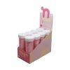 Nuun Active Strawberry Lemonade Pack 8 Tubos