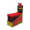 Nuun Boost Cherry Limade Pack 8 Tubos