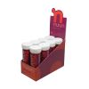 Nuun Active Tri Berry Pack 8 Tubos