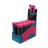 Nuun Boost Wild Berry Pack 8 Tubos