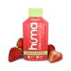 HUMA Gel Strawberries