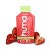 HUMA Gel Strawberries