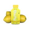 HUMA Gel Lemonade
