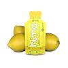 HUMA Gel Lemonade