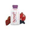 HUMA Gel Plus Berries & Pomegranate