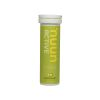 NUUN Active Lemon Lime