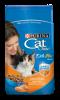 Cat Chow Deli Mix