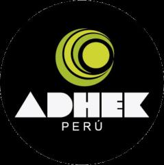 Adhek Perú