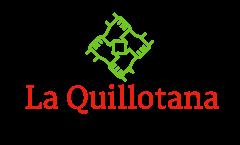 La Quillotana Online
