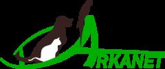 Farmacia Veterinaria Arkanet