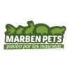 Marben Pets