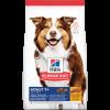 Hills Canino Adult 7+ Original