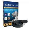 Adaptil Collar Cachorro y Razas Medianas