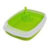 Arenero Cat Litter Tray