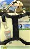 Arnes + cinturón de seguridad Safety Harness speedy Pet  L
