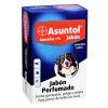Asuntol Jabón Perfumado 100 gr