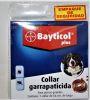 Bayticol Collar Grande 66 cm
