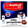Bayticol Collar Chico 35 cm