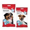 Dental Sticks Perros