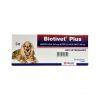 Biotivet Plus