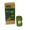 Bolsas Biodegradables Para Fecas
