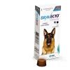 Bravecto 20 a 40 kg1
