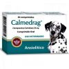 Calmedrag 20 mg