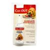 Can-Out 100 ml