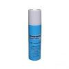 Cloranfenicol Spray 80 gr