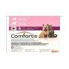 Comfortis Spinosad 270 mg