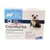 Comfortis Spinosad 810 mg