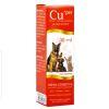 Cu + Pet 30 ml