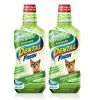 Dental Fresh Original Cat 237 ml