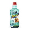 Dental Fresh Original Dog 237 ml