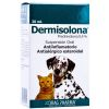 Dermisolona Suspensión Oral 30 ml