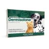 Dermisolona 20 mg