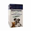 Diarrepas Suspensión Oral 100 ml
