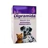 Dipramida 20 ml