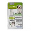 Dogui Oral Spray 100 ml1