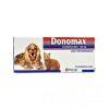 Donomax 100 mg